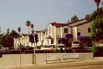 Отель Rodeway Inn La Mesa