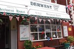 Derwent Hotel