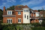 Shalbourne House Bed & Breakfast