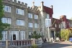 Отель Ryde Castle