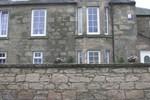Hay Lodge