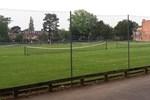 Flat 4 Summertown Court