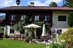 Haus Hinterfürbach
