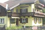 Гостевой дом Haus zur Linde