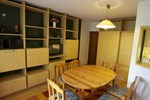 Appartement Sun & Fun by Easy Holiday Appartements