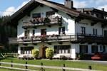 Гостевой дом Hinterlechnerhof