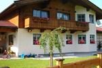 Апартаменты Ferienhaus Flatscher