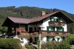 Gästehaus Sieglinde