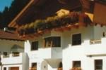 Апартаменты Apart Garni La Monte