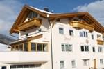 Апартаменты Haus Pittl