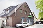 Гостевой дом Haus im Naturpark