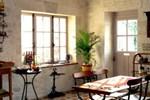 Апартаменты Gite L'Hermitage