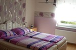Отель APART Private Rooms Sarstedt (room agency)