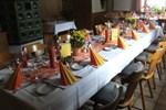 Гостевой дом Gasthaus zum Stausee