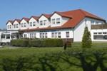 Апартаменты Haus Seeterrasse