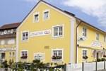 Гостевой дом Landgasthof Krug