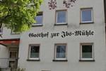 Отель ibs MUEHLE Wirtshaus und Herberge