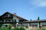 Гостевой дом Gästehaus Christa