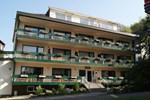 Allee Hotel Leidinger