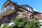 Гостевой дом Wein und Gästehaus Scheid