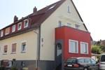 Ferienwohnung Fulda