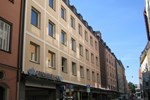 Caritas-Pirckheimer-Haus