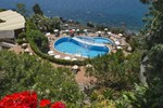 Baia Taormina Grand Palace Hotels & Spa