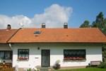 Апартаменты Ferienhaus Baumann