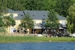 Отель Strandhaus am Inselsee