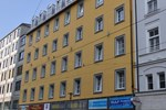 Batu Living Hotel