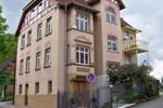Апартаменты Villa - Sonnenberg