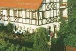 Отель Landhotel Zur Post