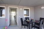 Appartement Seestern/Whg 7 O