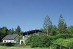 Holiday home Am Hohen Rad W