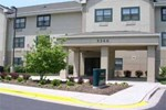 Extended Stay America Frederick - Westview Dr