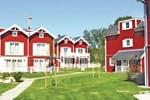 Апартаменты SARCON Hansapark Resort a.Meer M