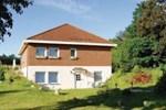 Апартаменты Apartment Mittelstr. C