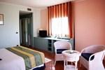 Отель Luna Lughente