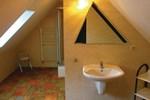 Апартаменты Apartment Birkenallee X