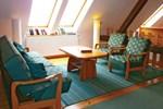 Апартаменты Apartment Birkenallee Z