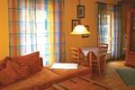 Апартаменты Apartment Birkenallee Y