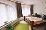 Апартаменты Holiday home Selbacher Str. X