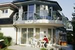 Апартаменты Ostsee-Idyll