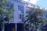 Гостевой дом StayInn Hostel und Gästehaus