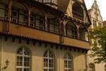 Отель Ringhotel Mutiger Ritter
