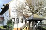 Гостевой дом Gasthof Jägerheim