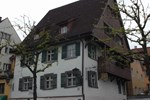 Апартаменты Haus Zur Gerberei