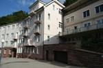 Отель Hotel Pauline