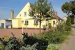 Отель Schröder's Gasthof & Motel
