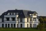 Ferienwohnungen Villa Namenlos